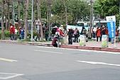 2011.3.26-軍艦岩親山導覽活動:軍艦岩親山步道-110326  (8).JPG