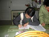 2008.2.15-17美濃生態學習:083711112 408.jpg