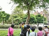 1080414_劍潭里社區導覽: