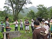 2009「壯遊台灣」-7/17-18(1):IMG_3505.JPG