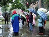 顏貝忠攝影記錄-2009.3.7台大步道(假日生態導覽):DSC00051.JPG