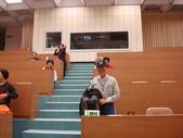 2010.2.7 貓空-動物園志工解說培訓營(1)王善娟拍攝:DSC06932.JPG