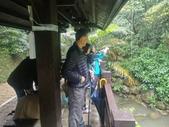 1080309_虎山步道: