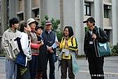 2011.3.26-軍艦岩親山導覽活動:軍艦岩親山步道-110326  (69-) (16).JPG