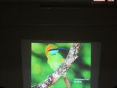 107.05.31走讀自然步道共學講座-移動或蹲點,野鳥觀察與紀錄: