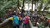 107.7.7-假日導覽-辭修公園:
