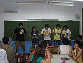 2009「壯遊台灣」-天燈:IMG_3893.JPG