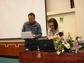 2010.2.7 貓空-動物園志工解說培訓營(1)王善娟拍攝:DSC06933.JPG