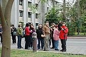 2011.3.26-軍艦岩親山導覽活動:軍艦岩親山步道-110326  (69-) (17).JPG