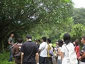 2009「壯遊台灣」-7/17-18(1):IMG_3507.JPG