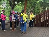 1080427_青年公園: