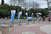 2011.3.26-軍艦岩親山導覽活動:軍艦岩親山步道-110326  (12).JPG