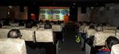 106.11.16- 走讀自然步道共學講堂-臺灣的前世今生:講座9.jpg