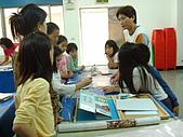 2009.10-11 【同安社區】手作書課程:DSC06387.JPG