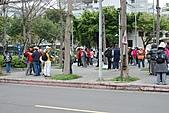 2011.3.26-軍艦岩親山導覽活動:軍艦岩親山步道-110326  (16).JPG