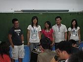 2009「壯遊台灣」-天燈:IMG_3895.JPG