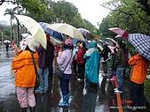 顏貝忠攝影記錄-2009.3.7台大步道(假日生態導覽):DSC00056.JPG