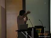 98親山培訓-初級培訓點滴(2009.7.11-12):2009.6 060.jpg