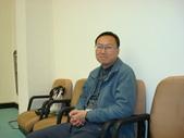 2010.2.7 貓空-動物園志工解說培訓營(1)王善娟拍攝:DSC06937.JPG