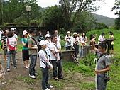 2009「壯遊台灣」-7/17-18(1):IMG_3514.JPG
