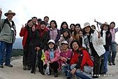 2011.3.26-軍艦岩親山導覽活動:軍艦岩親山步道-110326  (65-) (15).JPG