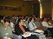 98親山培訓-初級培訓點滴(2009.7.11-12):2009.6 063.jpg