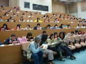 2010.2.7 貓空-動物園志工解說培訓營(1)王善娟拍攝:DSC06938.JPG