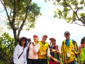 106.9.9-假日導覽-白鷺鷥山步道:白鷺鷥山 (17).JPG