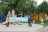2011.3.26-軍艦岩親山導覽活動:軍艦岩親山步道-110326  (25).JPG
