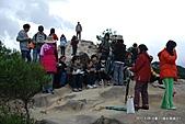 2011.3.26-軍艦岩親山導覽活動:軍艦岩親山步道-110326  (70-)  (5).JPG