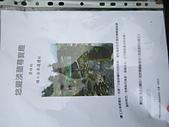 106.11.26-東南科大進階課程-石碇+口試: