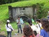 2009「壯遊台灣」-7/17-18(1):IMG_3515.JPG