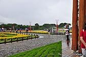 2010.10.19-花博試營運-新生公園 :2010-10-19 台北花博_010.jpg