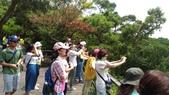 1080525_劍潭山步道: