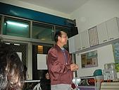 2008.2.15-17美濃生態學習:083711112 411.jpg