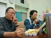 2010.2.7 貓空-動物園志工解說培訓營(1)王善娟拍攝:DSC06940.JPG