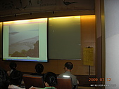98親山培訓-初級培訓點滴(2009.7.11-12):2009.6 065.jpg