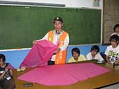 2009「壯遊台灣」-天燈:IMG_3900.JPG
