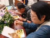 2010.2.7 貓空-動物園志工解說培訓營(1)王善娟拍攝:DSC06941.JPG