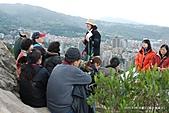 2011.3.26-軍艦岩親山導覽活動:軍艦岩親山步道-110326  (70-)  (10).JPG