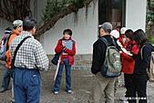 2011.3.26-軍艦岩親山導覽活動:軍艦岩親山步道-110326  (66-).JPG