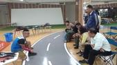 1119 郊山步道安全小學堂之裝備篇-下 :