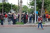 2011.3.26-軍艦岩親山導覽活動:軍艦岩親山步道-110326  (29).JPG
