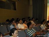 98親山培訓-初級培訓點滴(2009.7.11-12):2009.6 067.jpg