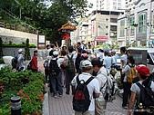 2009.816-98親山培訓-仙跡岩(攝影顏貝忠):DSC00006.JPG