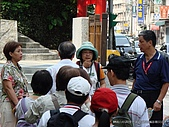 2009.816-98親山培訓-仙跡岩(攝影顏貝忠):DSC00010.JPG