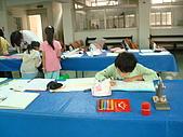 2009.10-11 【同安社區】手作書課程:DSC06392.JPG