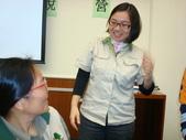 2010.2.7 貓空-動物園志工解說培訓營(1)王善娟拍攝:DSC06942.JPG