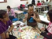 1080711_演講_蜥蜴大冒險:一起來玩生態桌遊:
