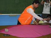 2009「壯遊台灣」-天燈:IMG_3903.JPG